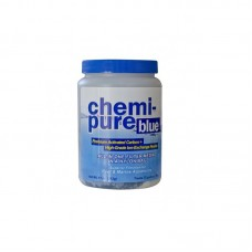 Адсорбент Chemi Pure Blue 11oz