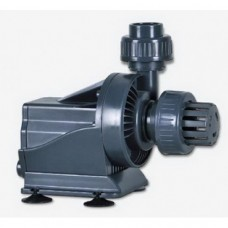 Помпа Reef Octopus HY-5000W Water Blaster Pump