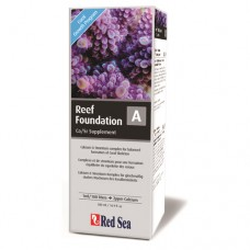 Добавка Red Sea  Reef Foundation A 500мл