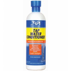 Кондиционер API Tap Water Conditioner 473мл